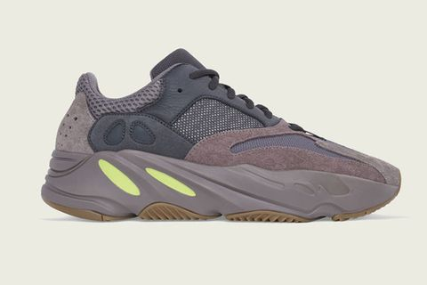 a891f63dd5429 Here s Your Best Shot at Securing the YEEZY BOOST 700 MAUVE Today