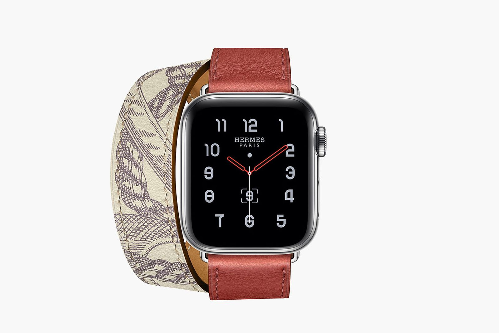 apple watch series 5 best combinations
