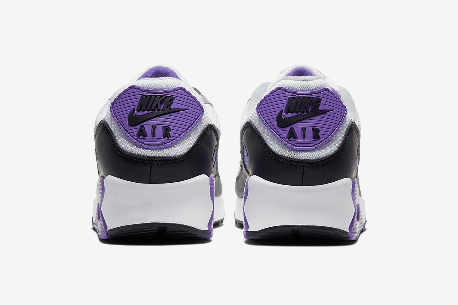 nike-air-max-90-30th-anniversary-colorways-release-date-price-1-10