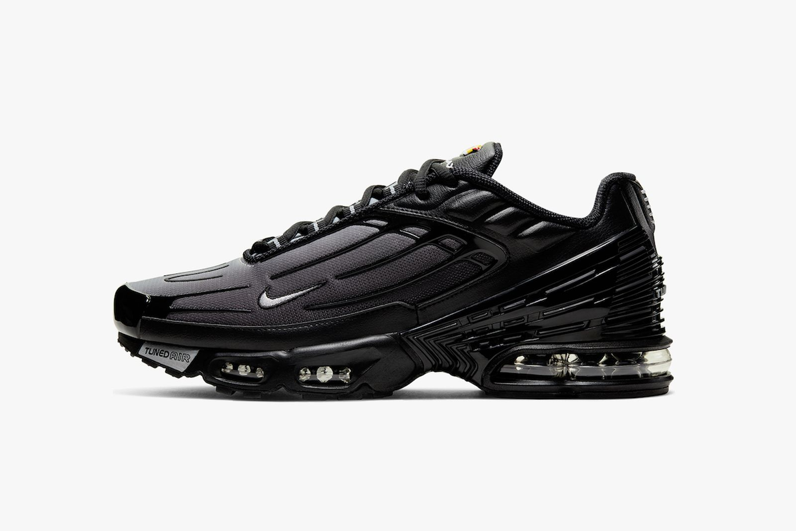 nike-air-max-plus-3-release-date-price-004