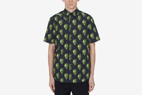 Michael Shirt