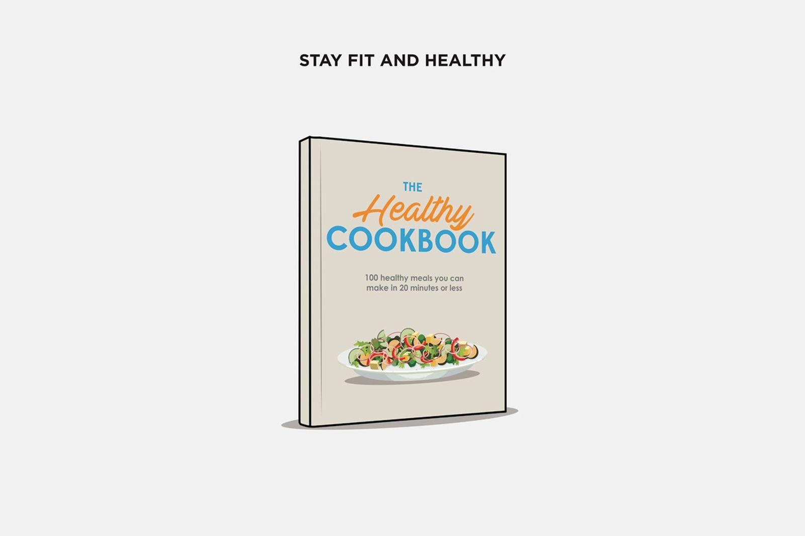 good habits 20s 06 Healthy Coursera Side Hustle Nation