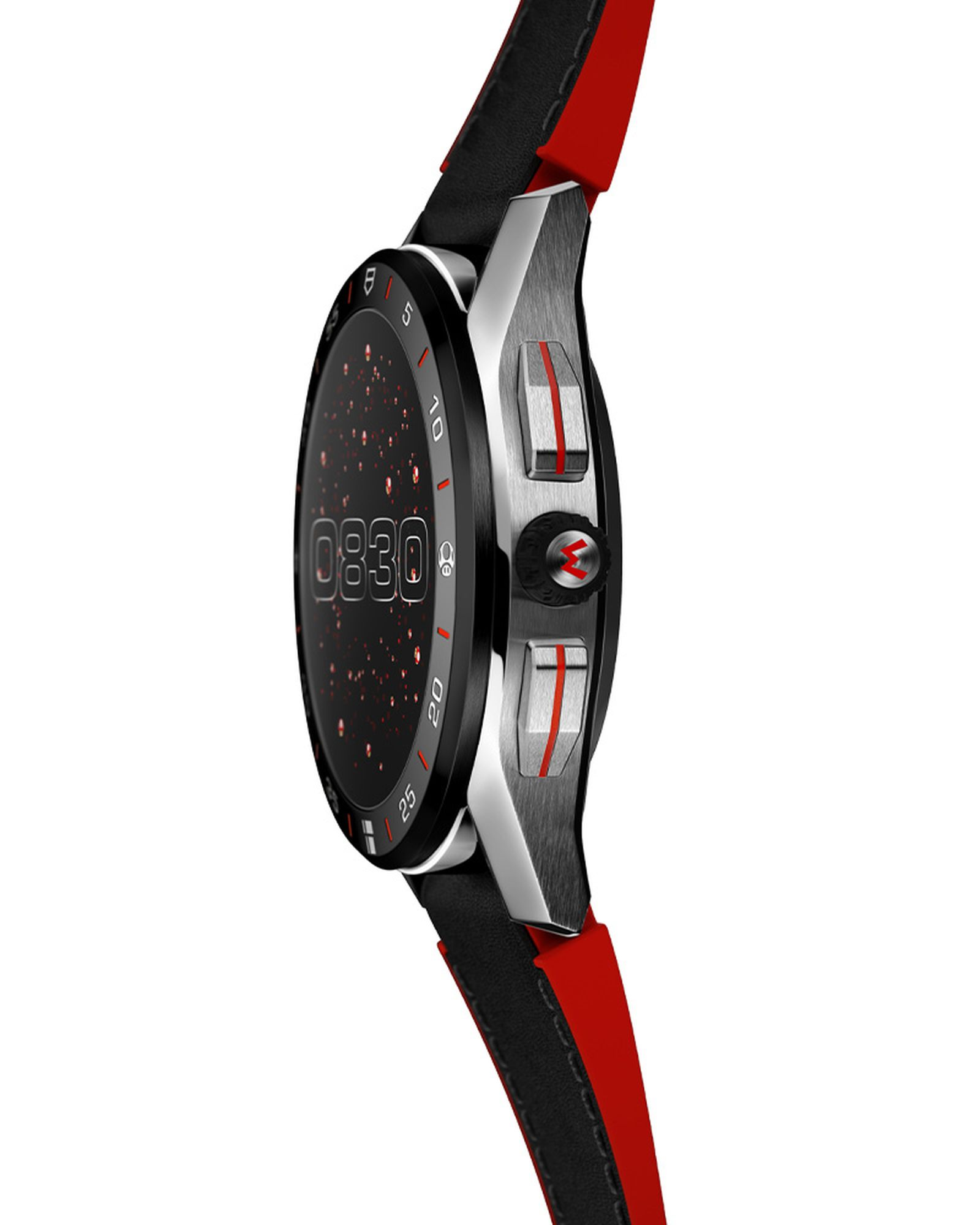 tag-heuer-super-mario-watch-collaboration-release-04