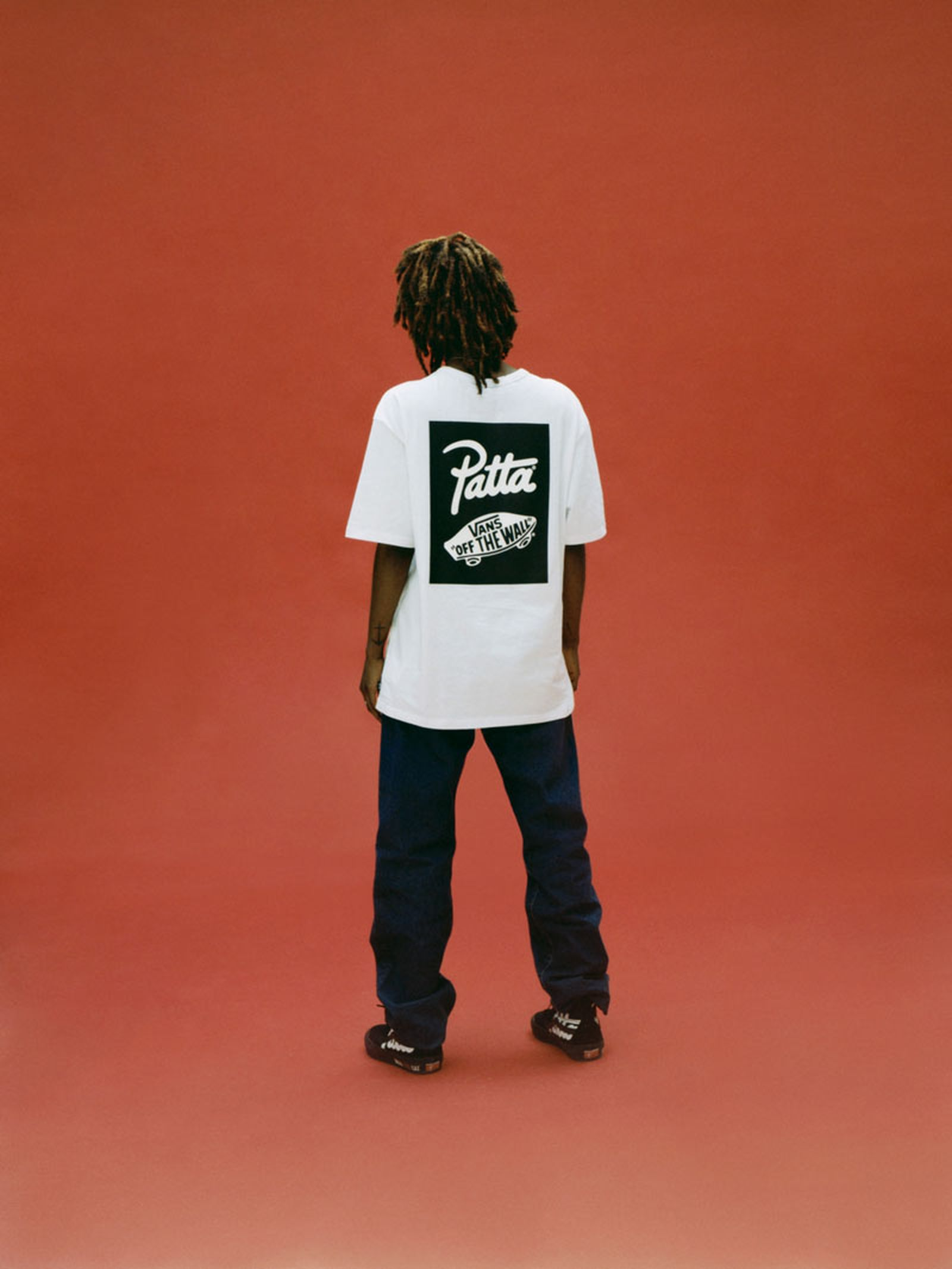 patta-vans-mean-eyed-cats-collection-release-date-price-01