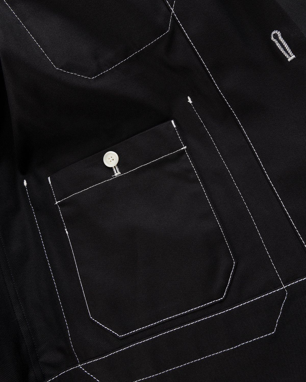 Acne Studios – Heavy Twill Jacket - Image 6