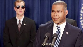 key and peele obama meme Jordan Peele