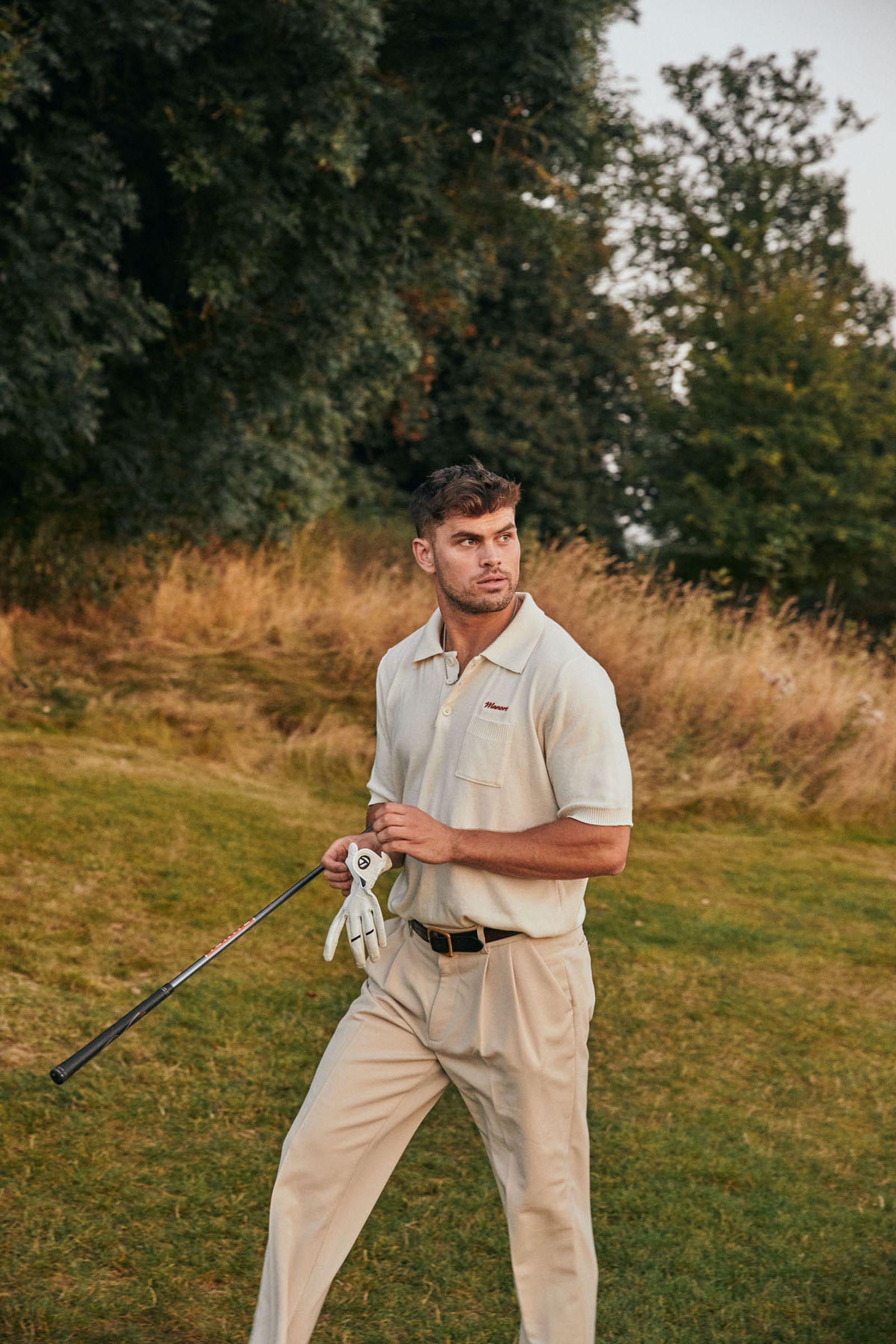 golf-fashion-brands-63
