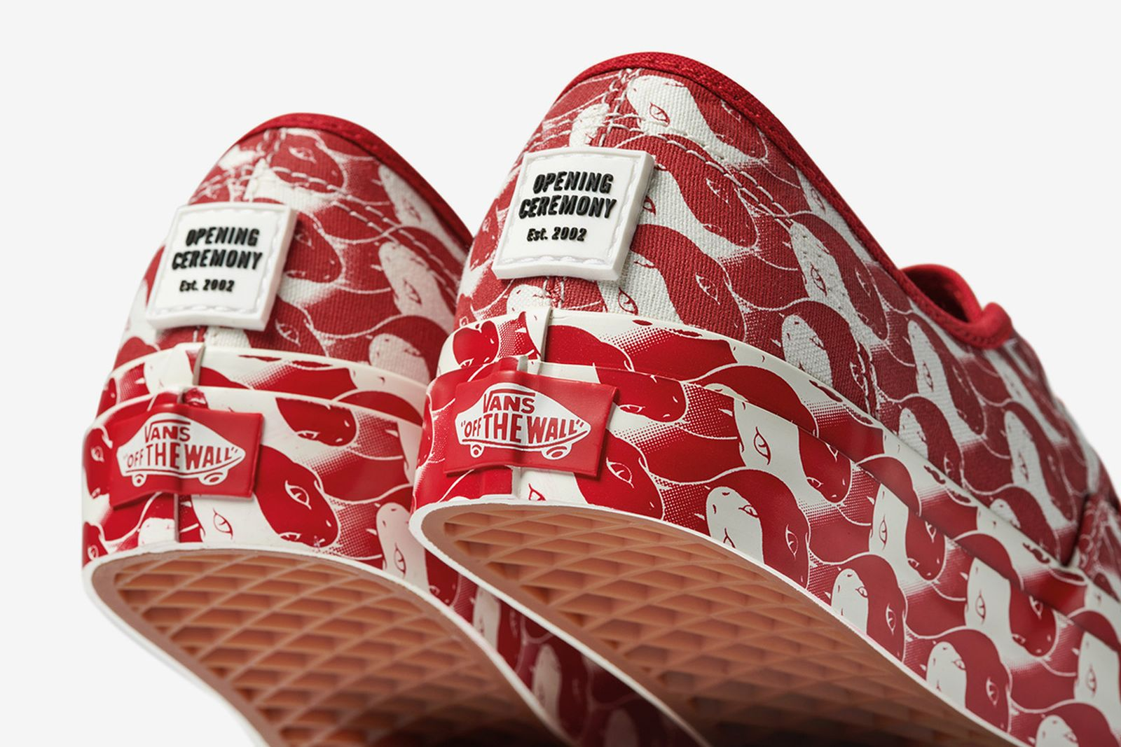opening-ceremony-vans-authentic-qlt-release-info-1-08