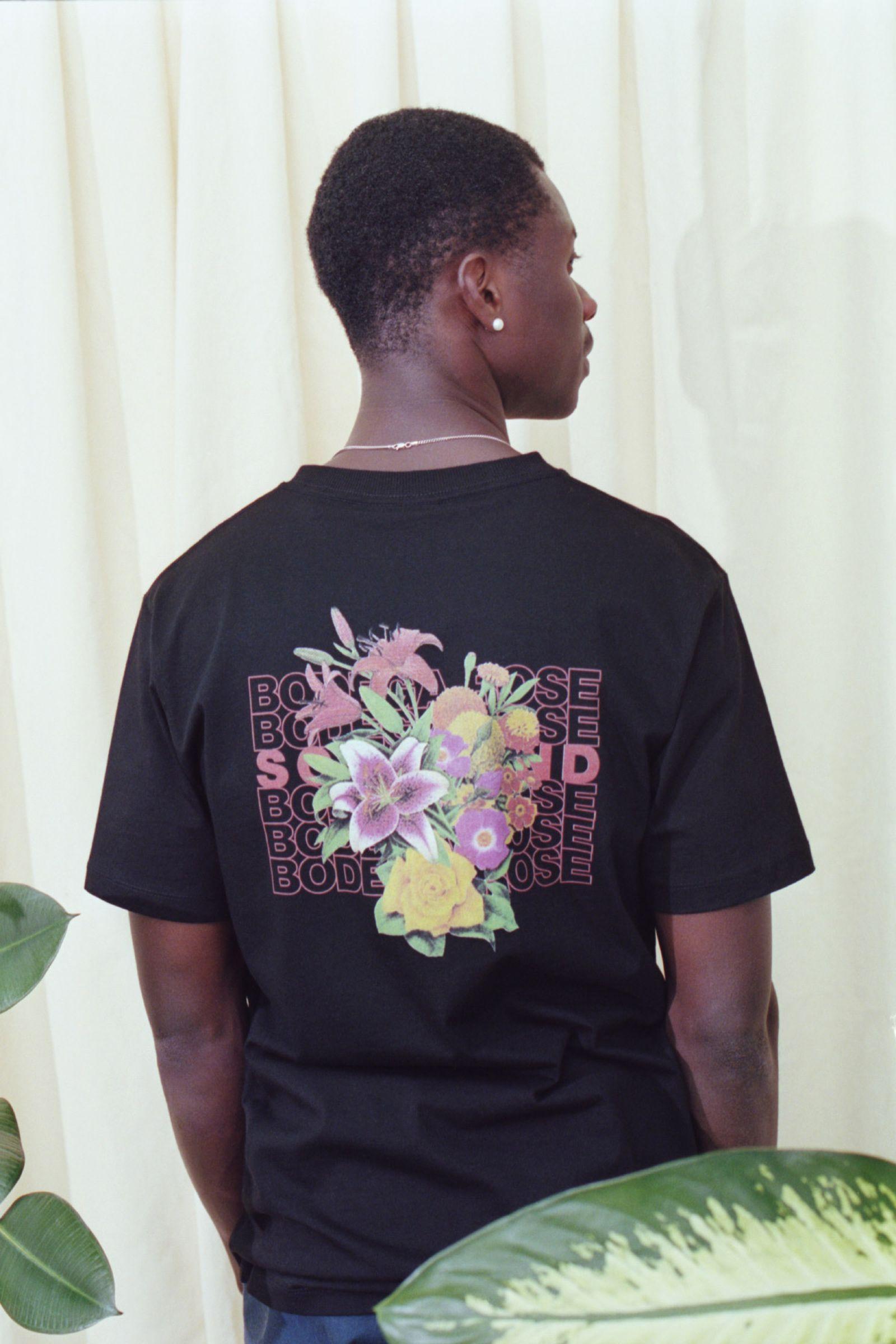 soulland-bodega-rose-collection-header-08