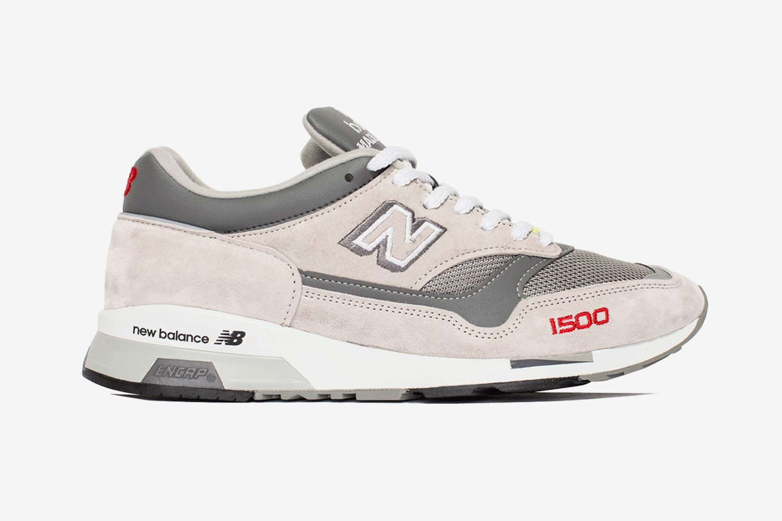 one-block-down-new-balance-991-release-date-price-05