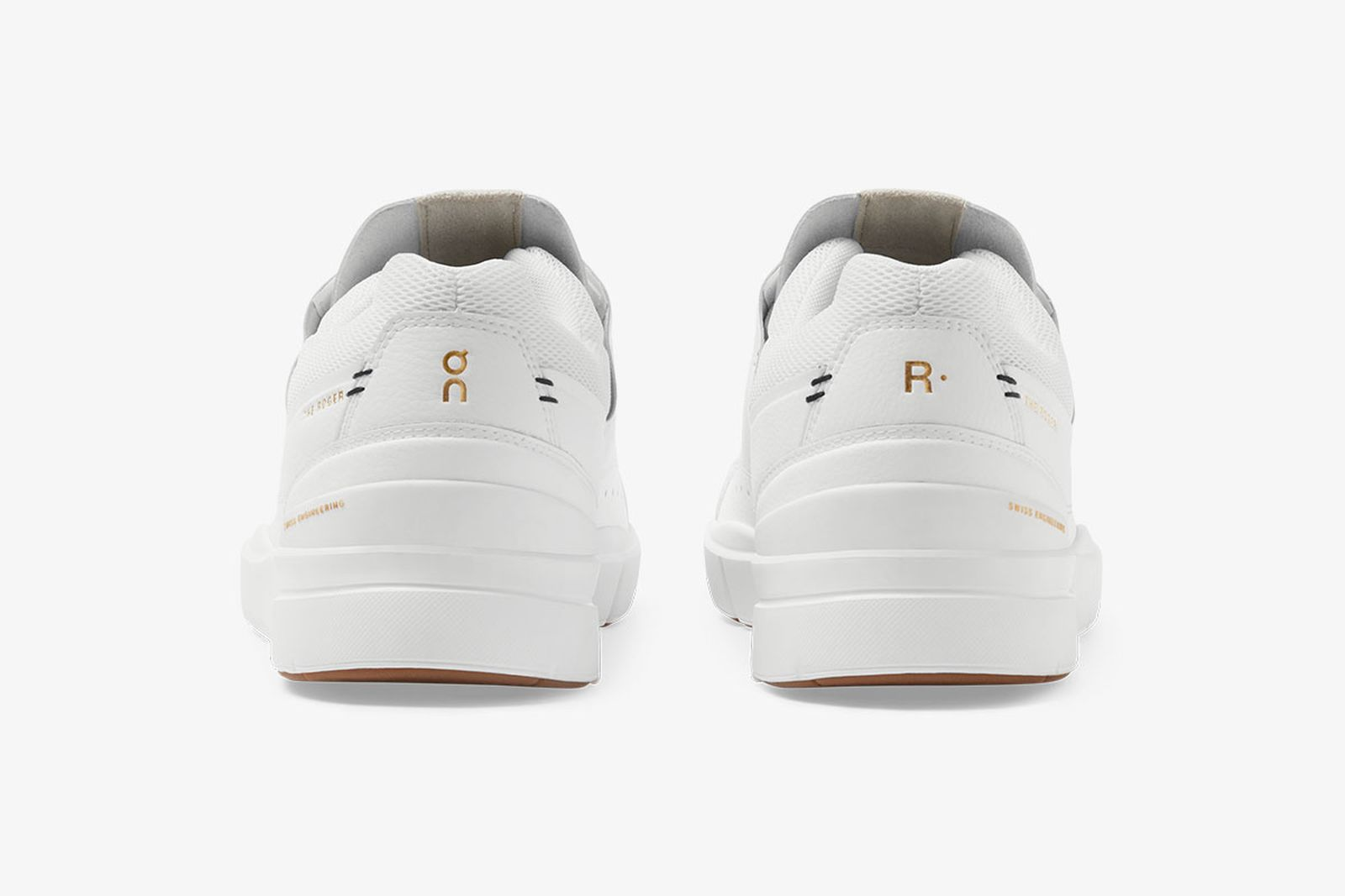 on-roger-federer-the-roger-release-date-price-product-01