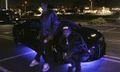 """Travis Scott Shows Off His Bugatti Chiron in 'JACKBOYS' Video for """"GATTI"""""""