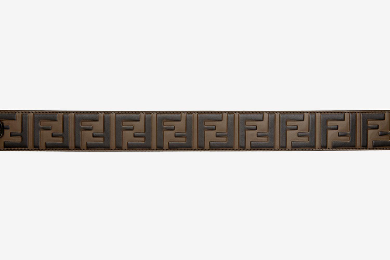Forever Fendi Belt