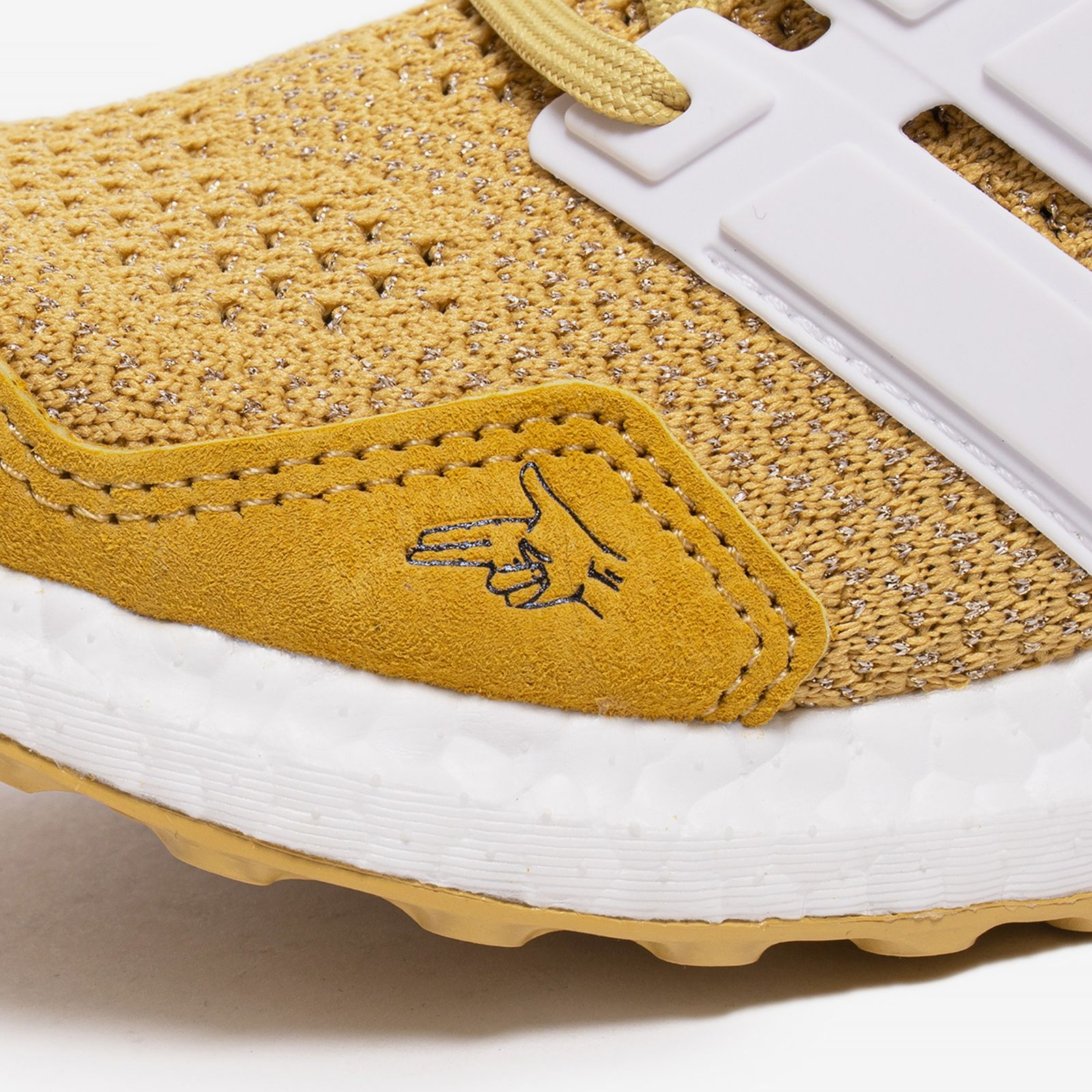 extra-butter-adidas-ultraboost-gold-jacket-release-date-price-1-05