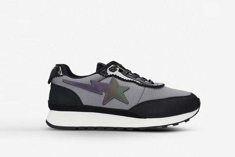 Roadsta Express Sneakers