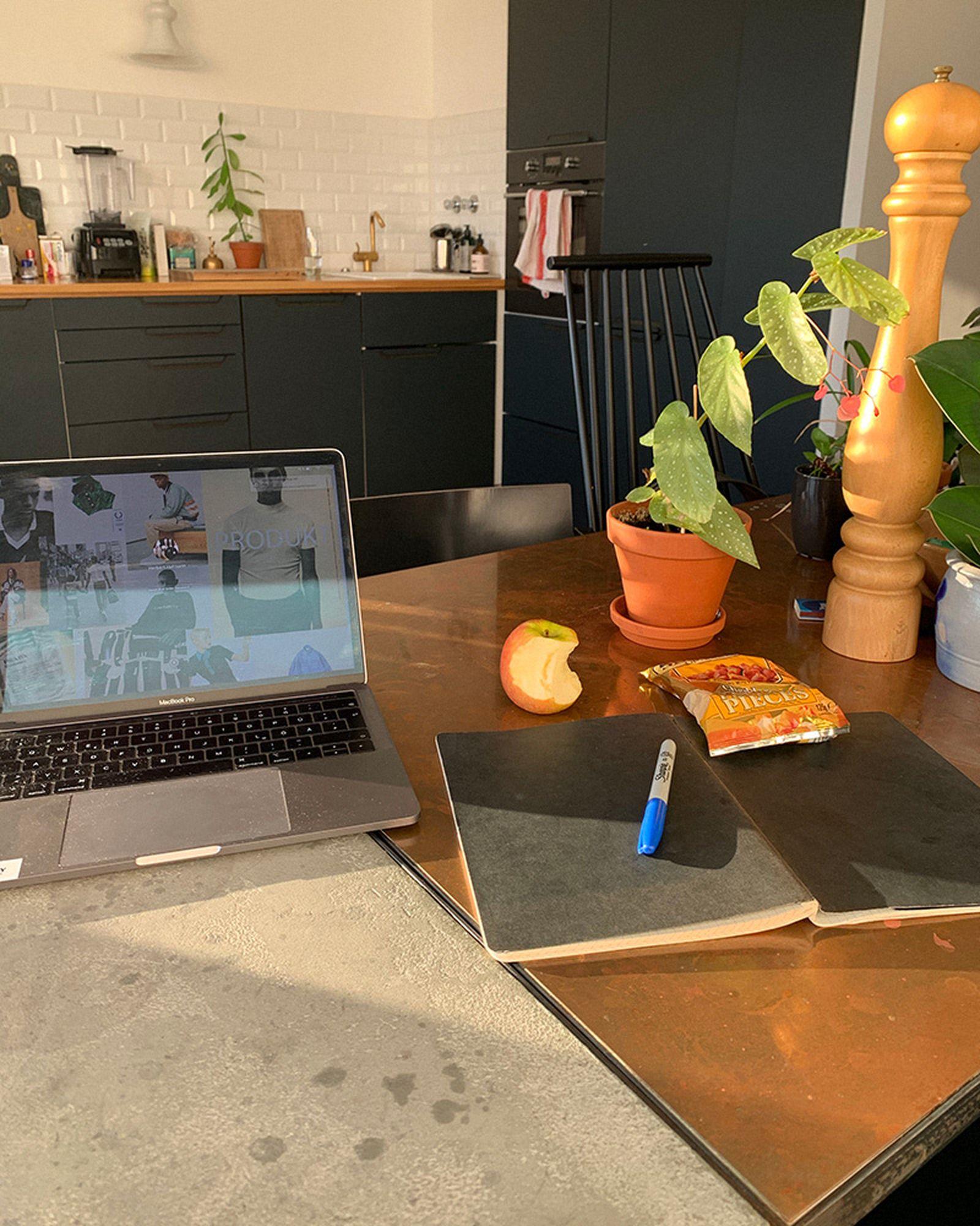 wfh-office-tour-look-inside-home-offices-herbert-01
