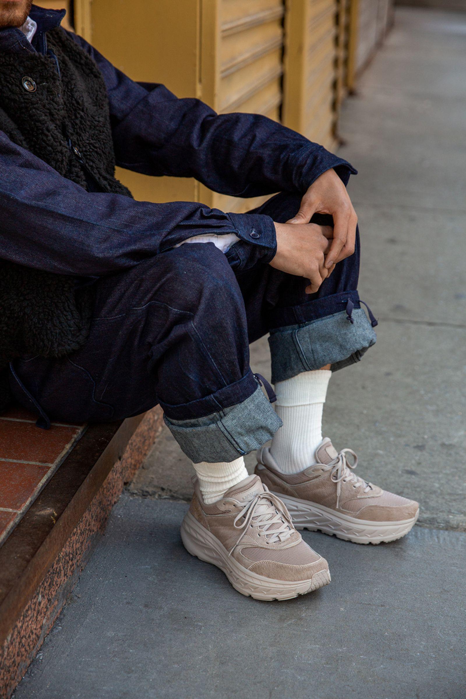 engineered-garments-hoka-one-one-bondi-l-release-date-price-lb-10
