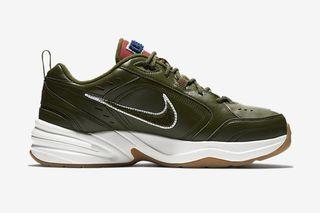 d769d00e14c9 Nike Air Monarch IV