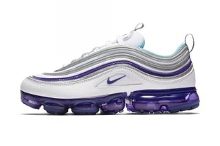 size 40 66658 6e89b Here's How to Cop Nike's Air VaporMax 97