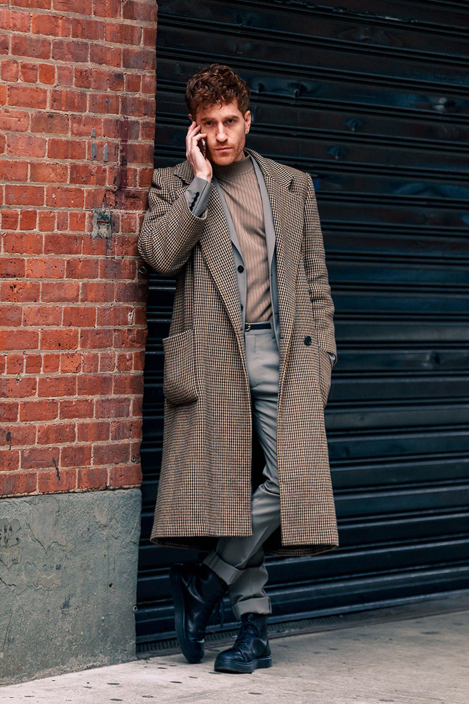 19new-york-fashion-week-mens-street-style-