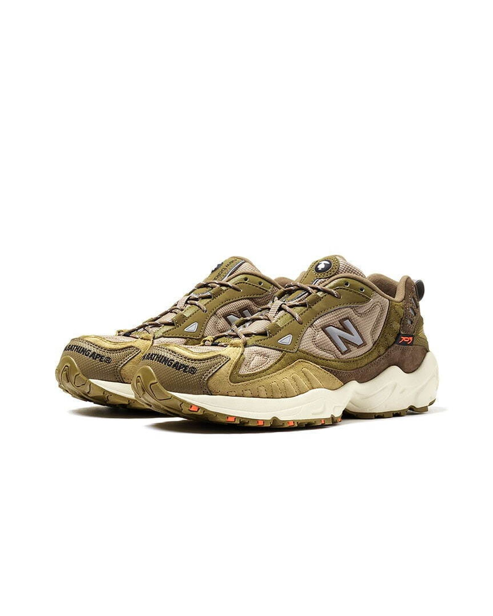 aape-new-balance-collection-release-info-10