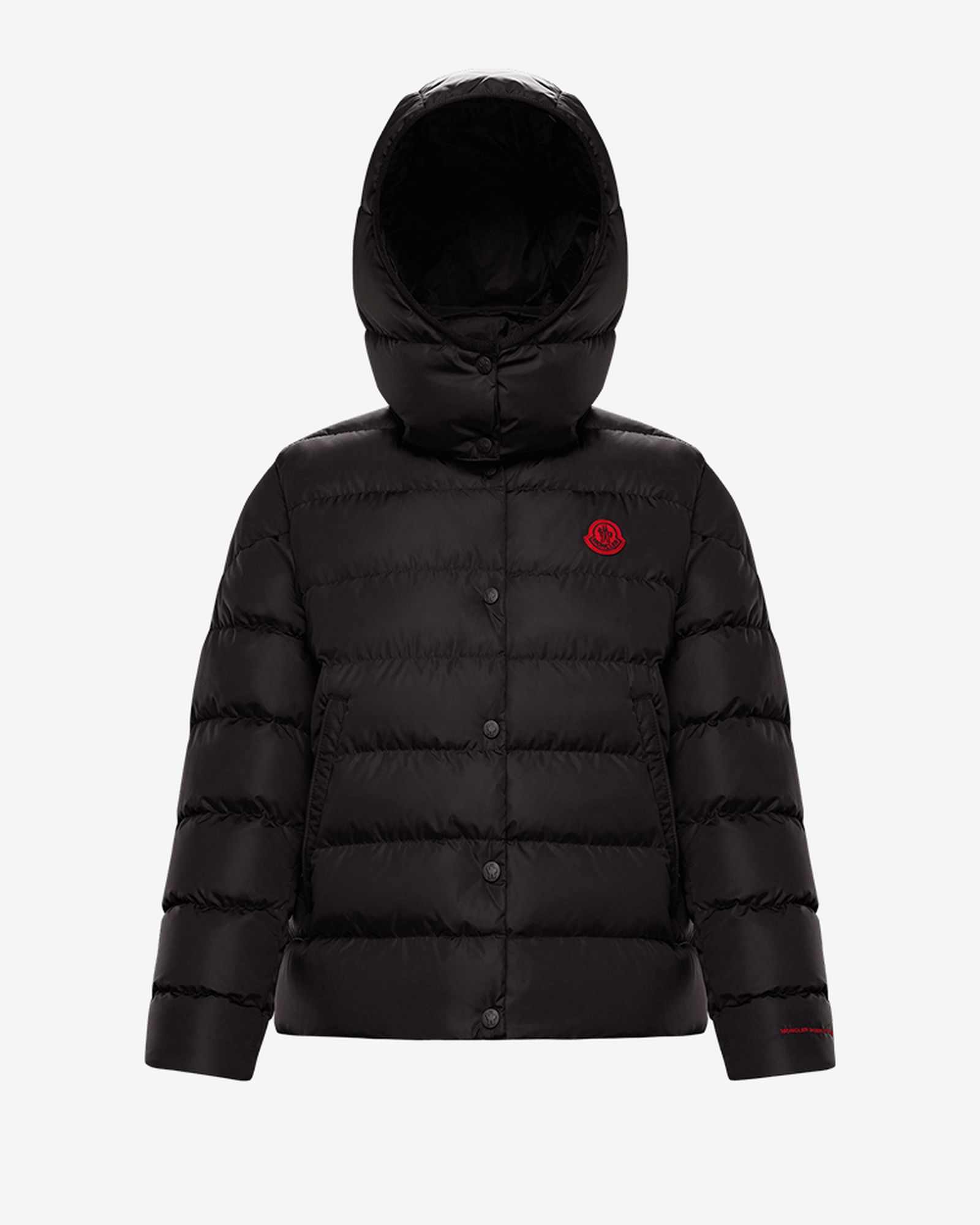 sustainable-moncler-jackets-08