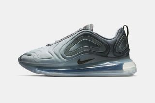 cheap for discount 559d9 21065 Nike Air Max 720 February 2019 Colorways: Where to Buy Tomorrow