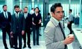 Watch the Second Official Trailer for 'The Secret Life of Walter Mitty' starring Ben Stiller