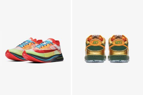 nike pack main Doernbecher StockX