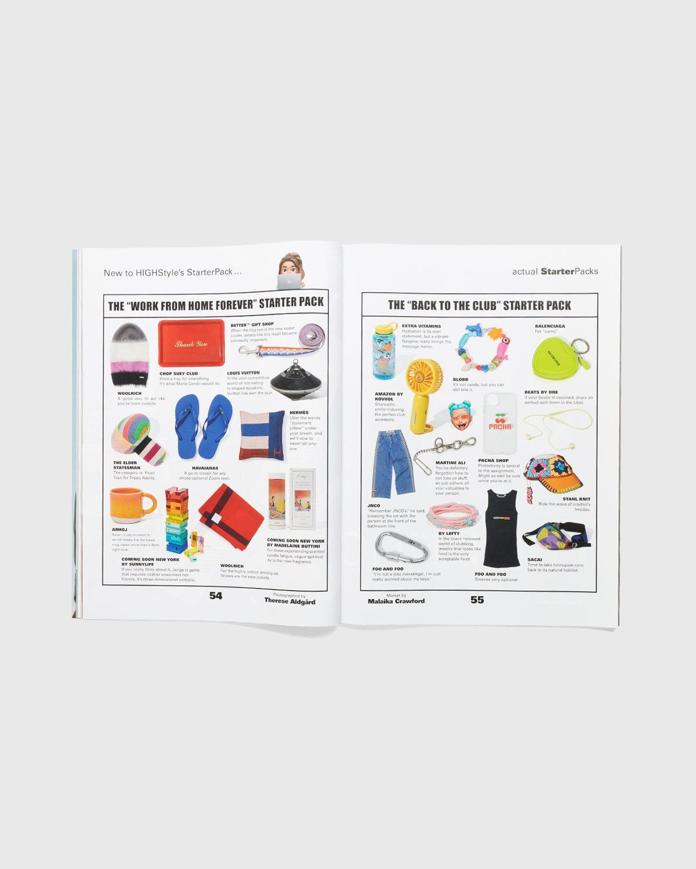 HIGHStyle – A Magazine by Highsnobiety - Image 3