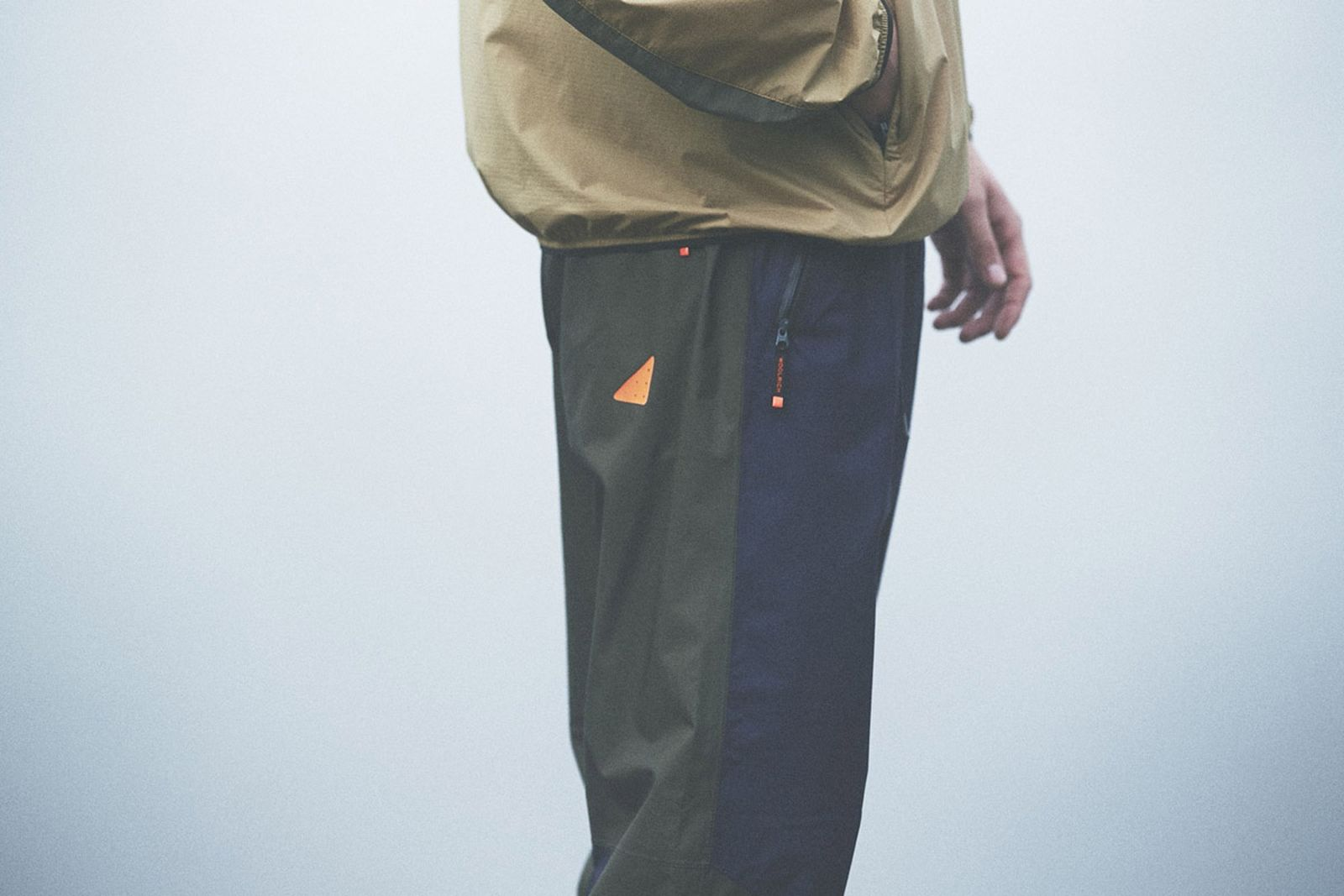 Woolrich_OutdoorLabel_SS20_Campaign (15)
