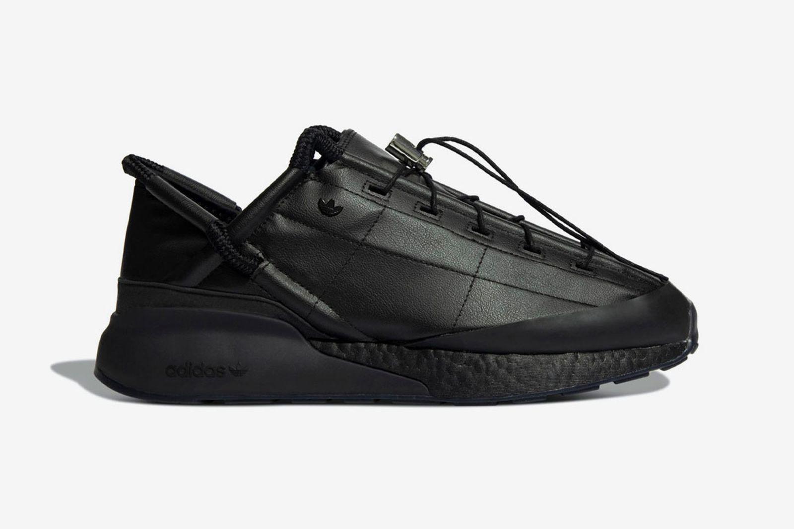 craig-green-adidas-zx-2k-phormar-ii-release-date-price-01
