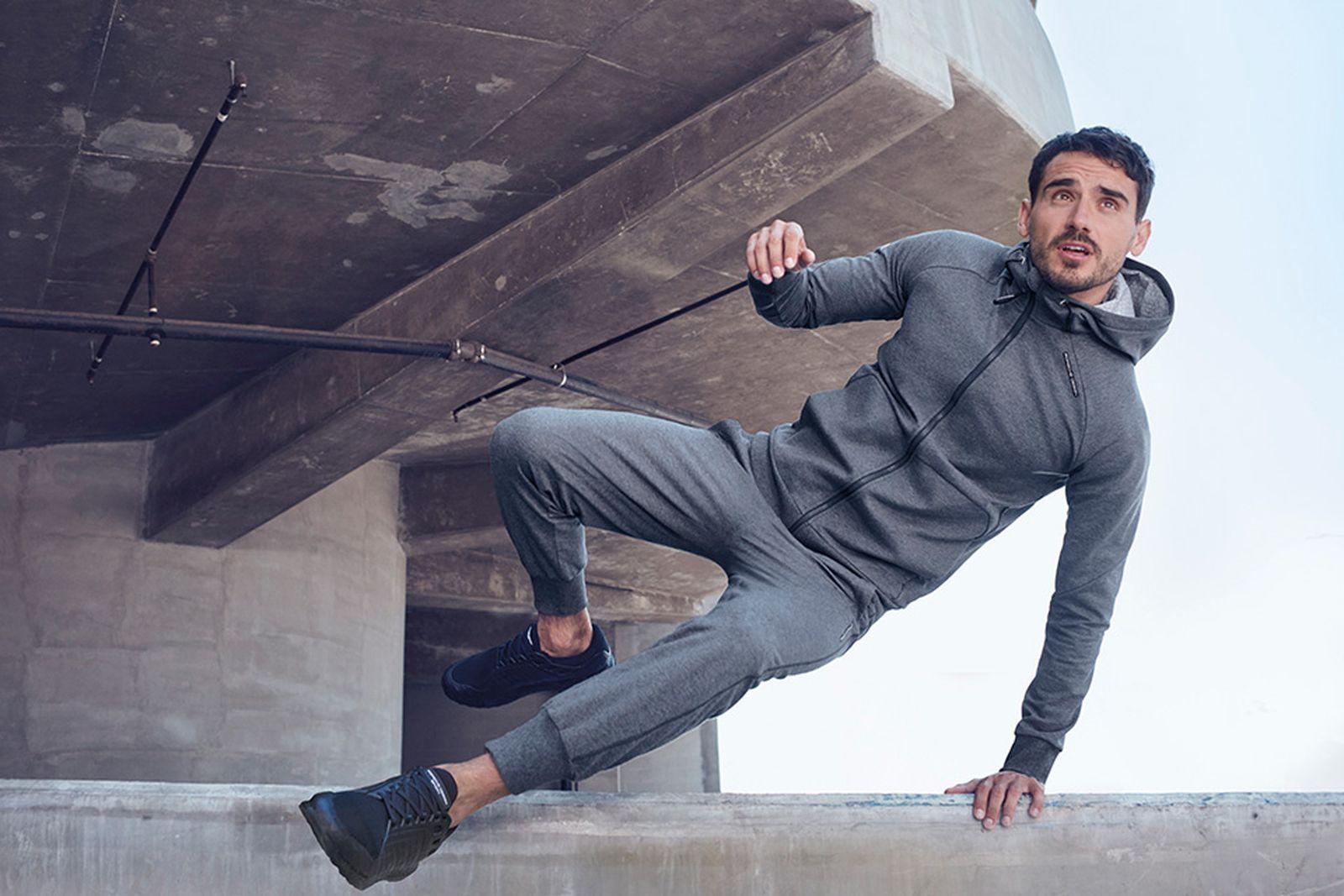porsche-design-sport-adidas-ultra-boost-black-01