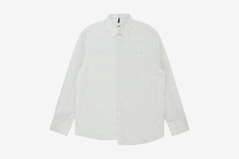 Quadra Shirt