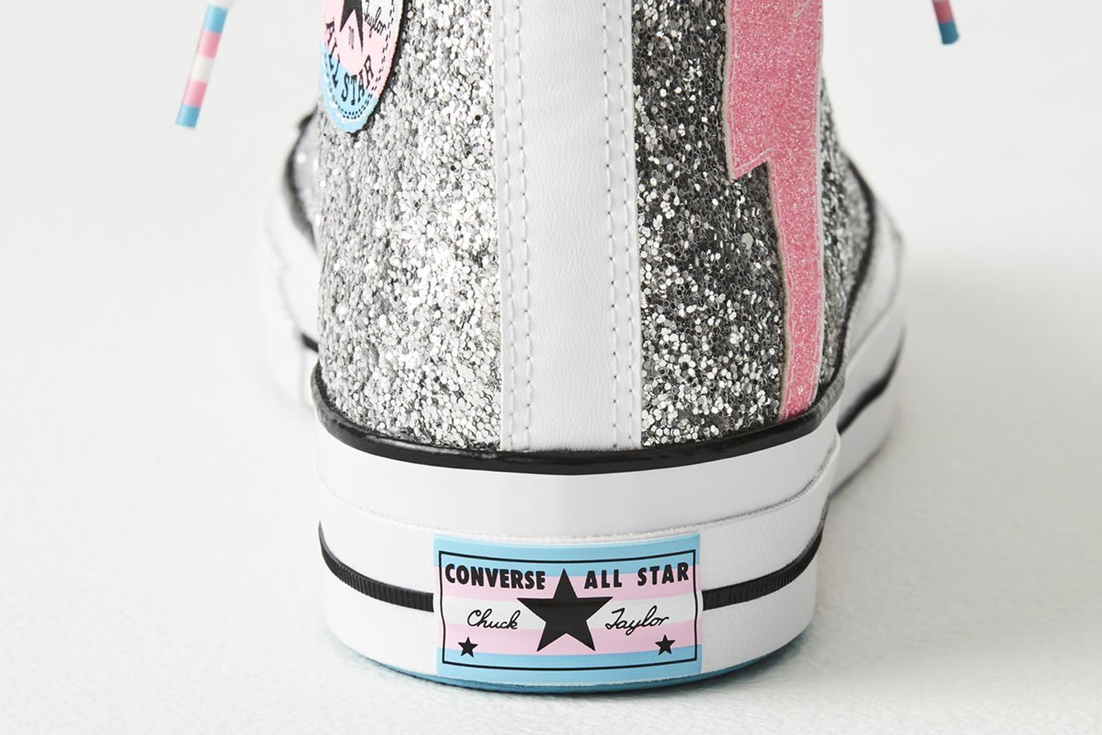 converse pride collection 2019 release date price