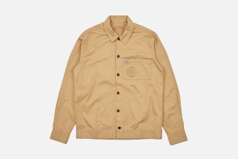 Uniform Shirt