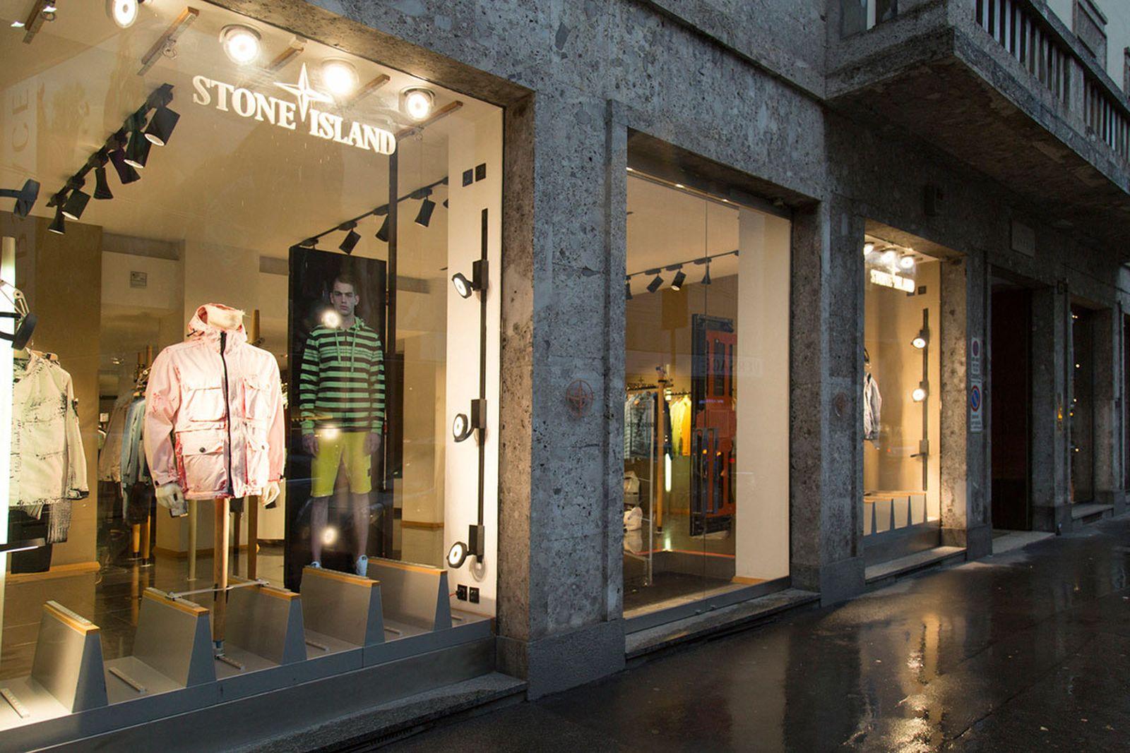 milan-shopping-guide-stone-island-NO?