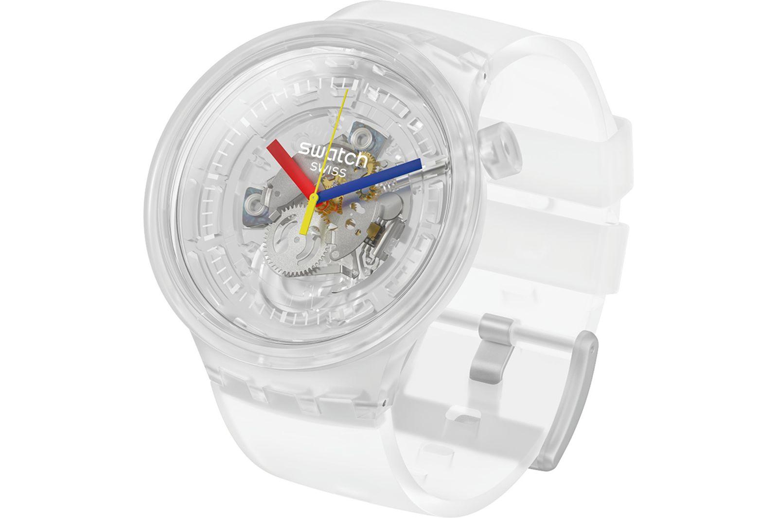 swatch-big-bold-jelly-1