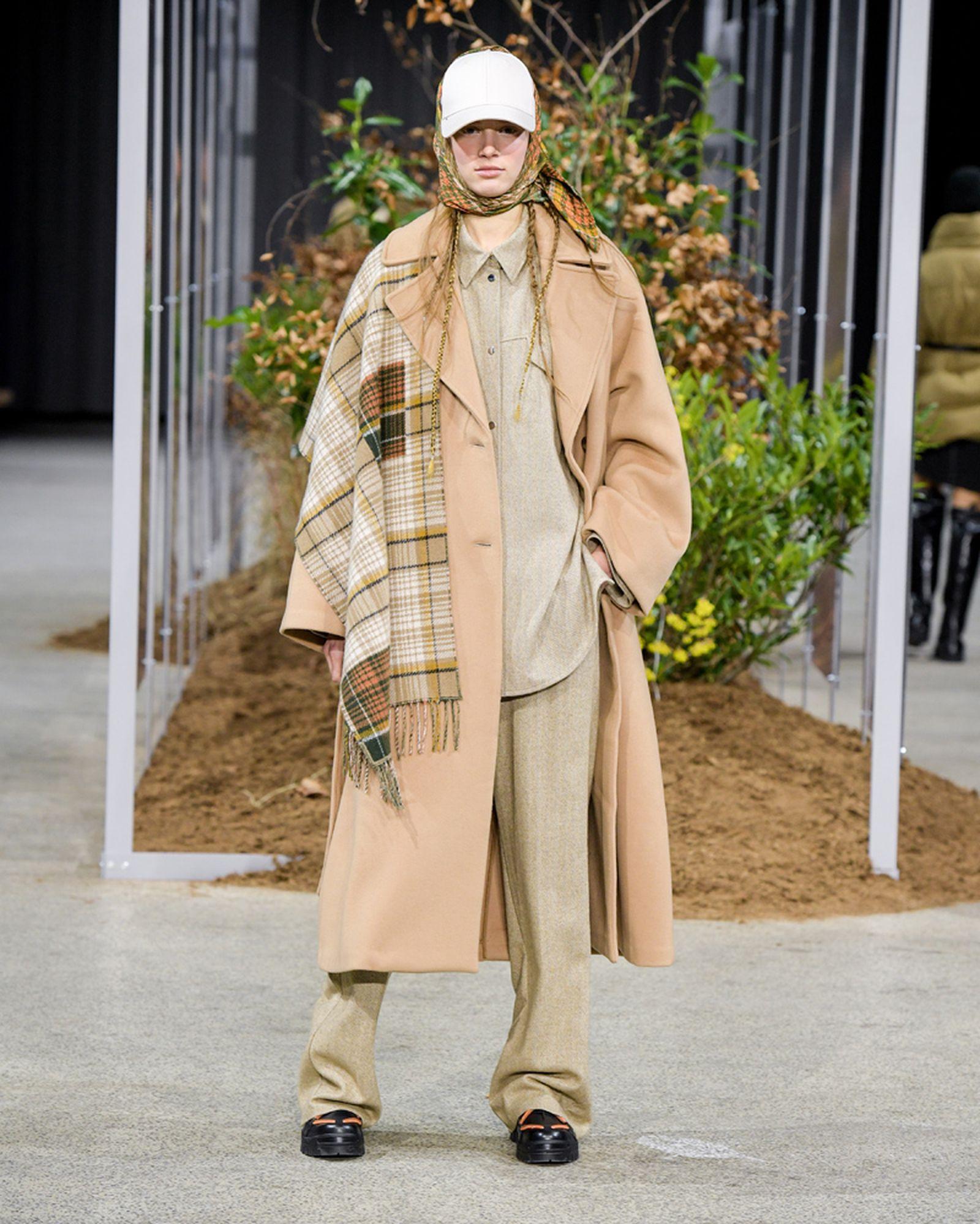 future-fashion-week-copenhagen-holz-7