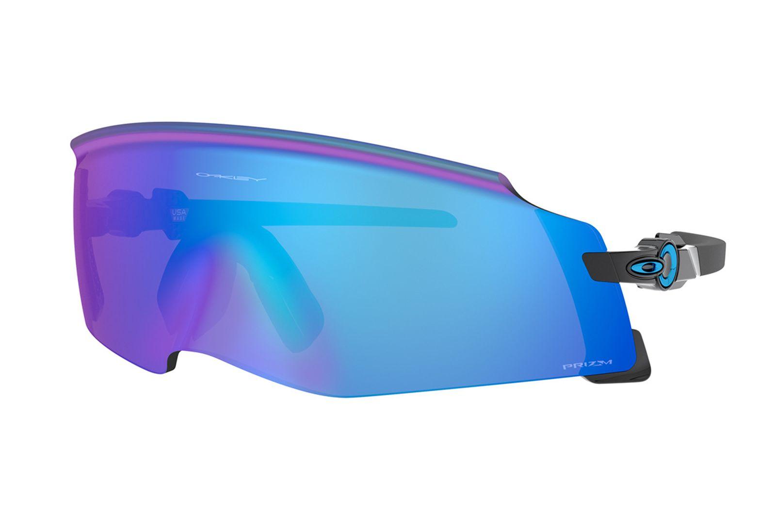 oakley-kato-sunglasses-01