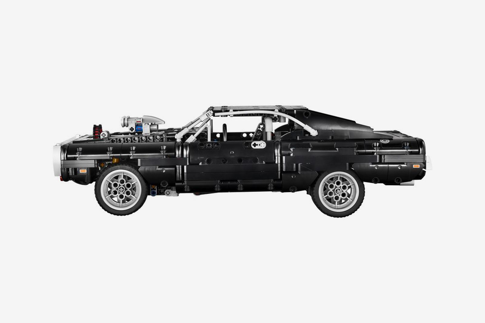 lego-fast-and-furious-dodge-charger-12