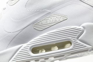 """online store 448e8 e7dd6 Nike Air Max 90 Hyperfuse """"Independence Day"""" Pack"""
