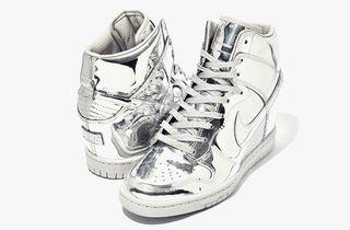 newest 8d111 080cf Nike