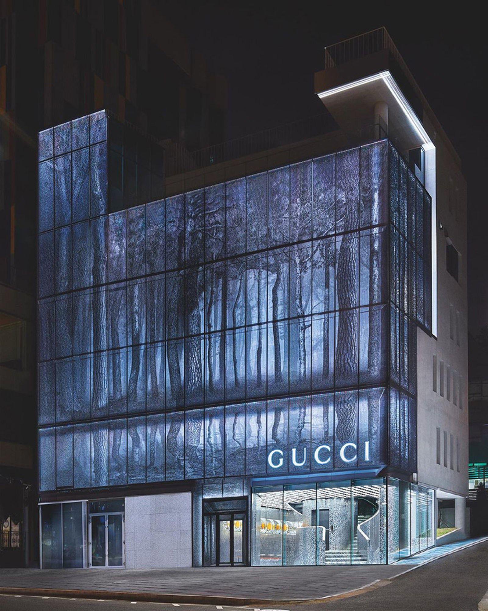 gucci-gaok-seoul-flagship-store-00