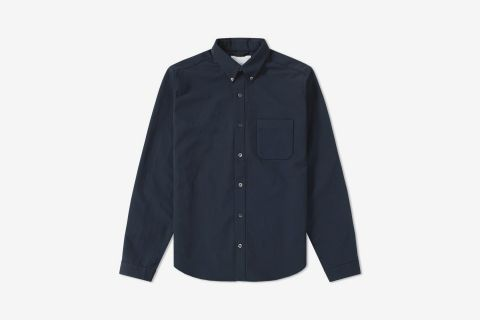 Alphadry Shirt