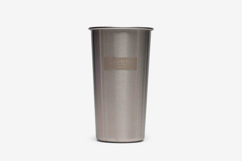 20oz Cup