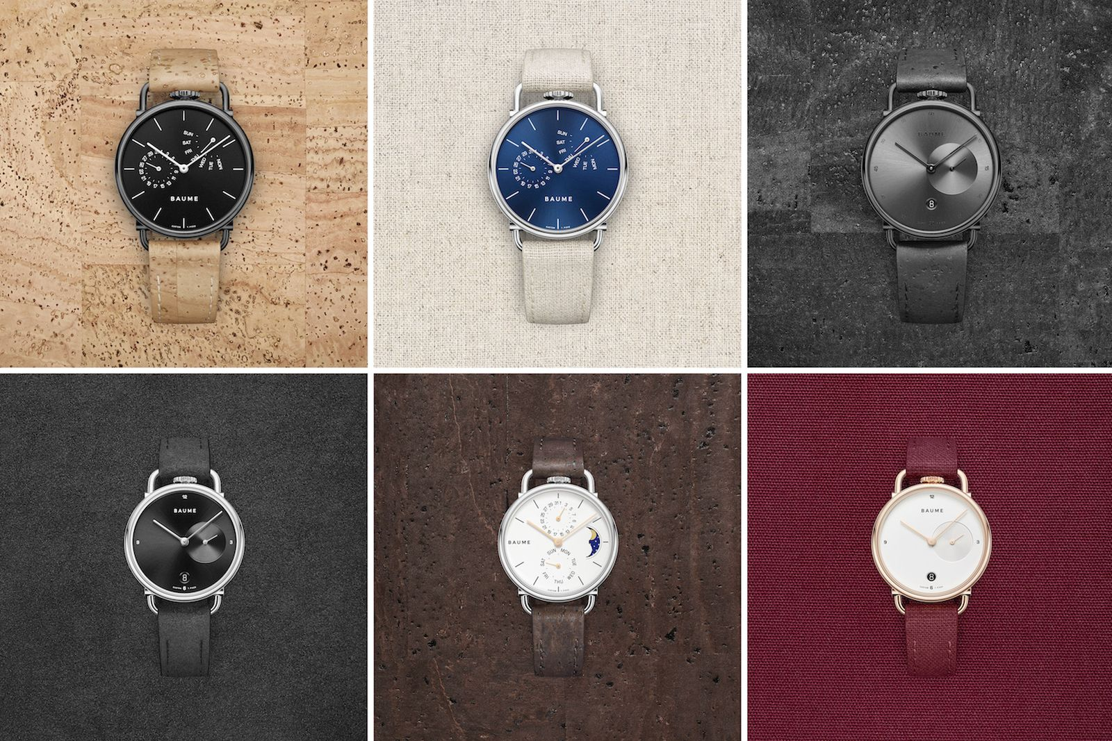 baume-sustainable-watch-collection-11