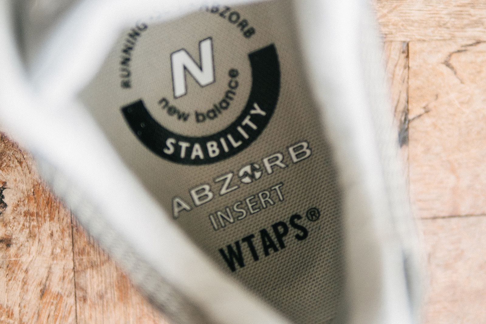 wtaps-new-balance-m992-release-date-price-02