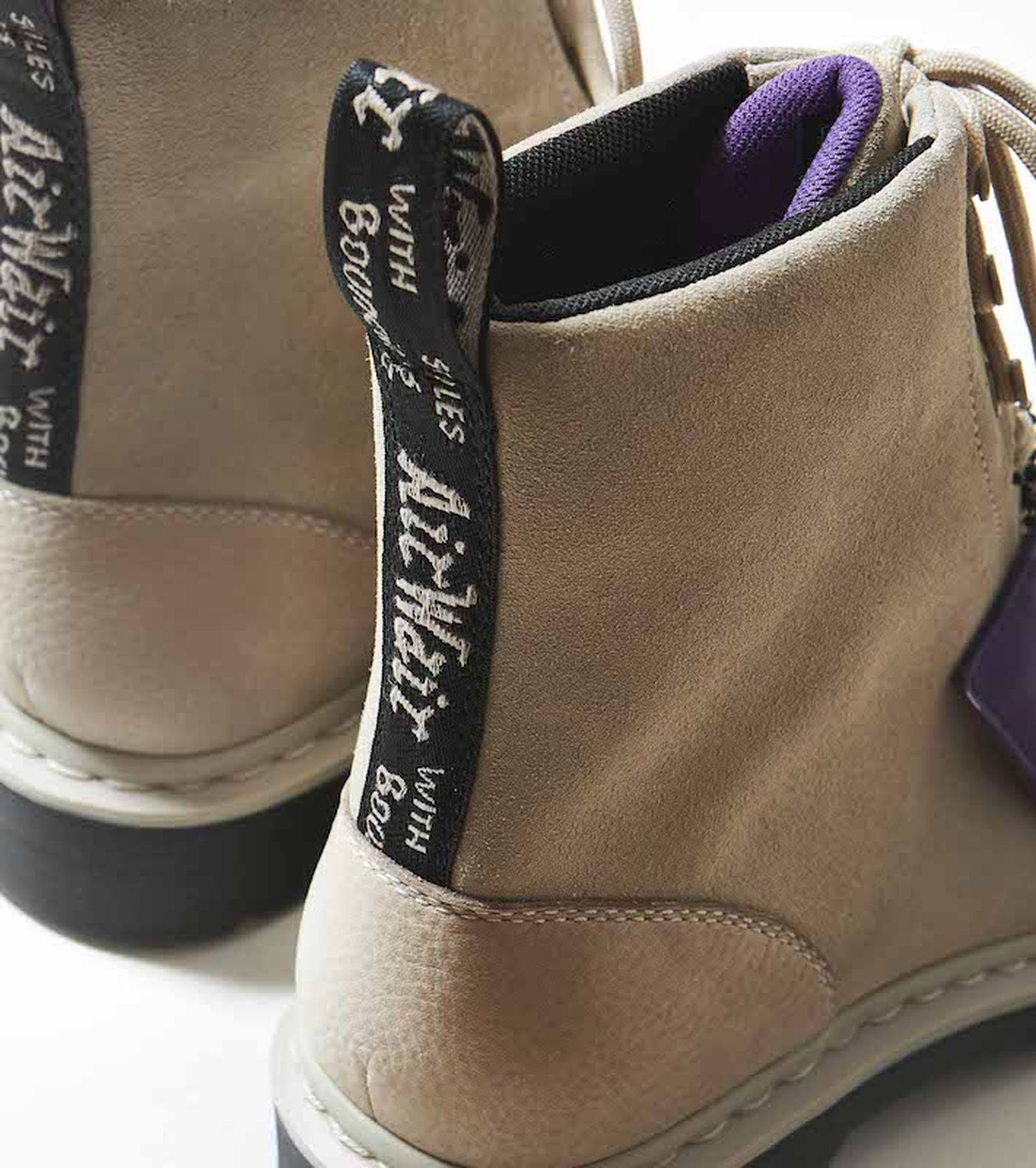 the-north-face-purple-label-dr-martens-boots-05