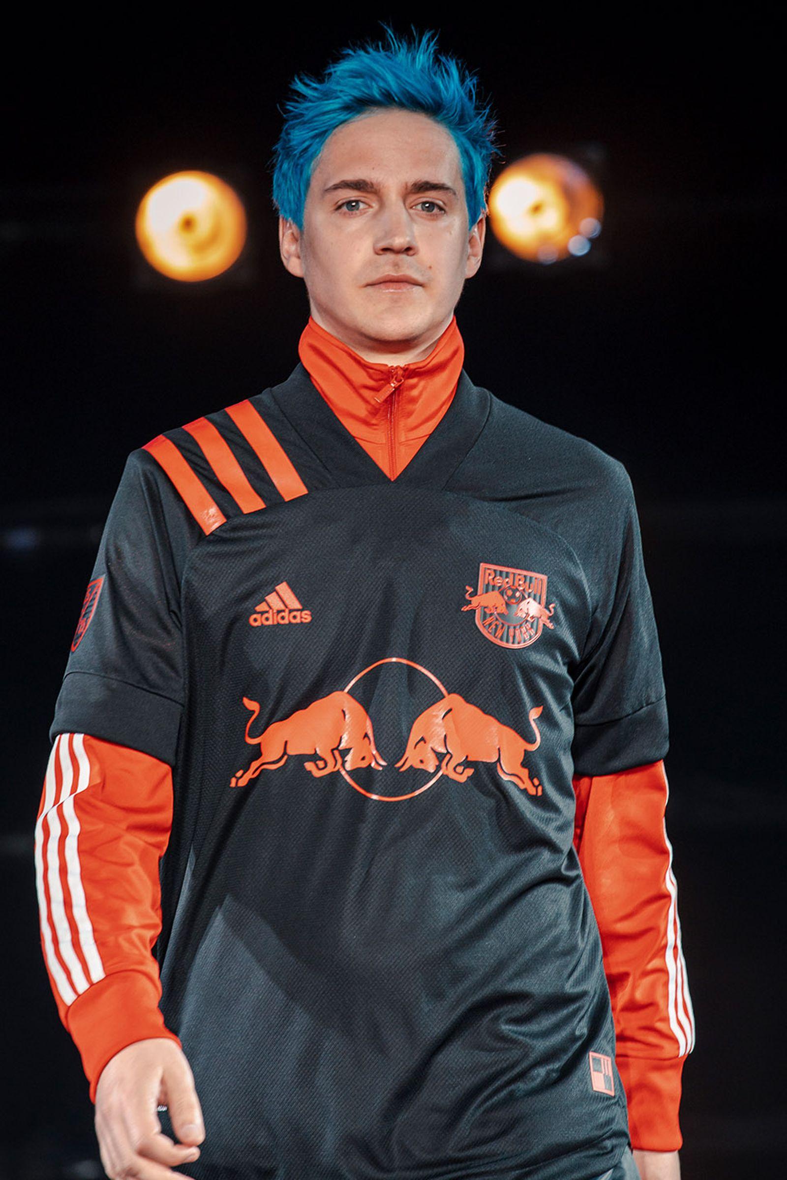 MLS-02